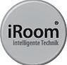 Logo iRoom